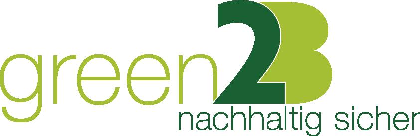 green2b_logo_claim_rgb