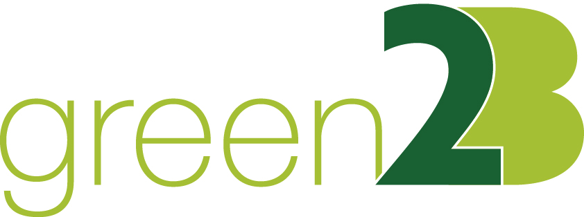 Green2B